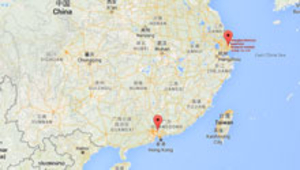 Two new LOVAG registered Laboratories in China