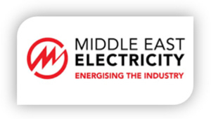 LOVAG AT MIDDLE EAST ELECTRICITY 2017 IN DUBAI